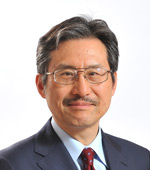 IshizakiAkira